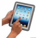Accessori per Tablet e Mobile SCANSTRUT