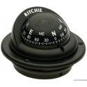 Bussole RITCHIE Navigation