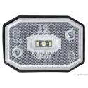 Fanali di posizione a LED per carrelli ELLEB