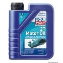 Marine 2T Motor Oil