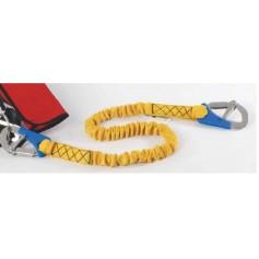 23 Cinture di sicurezza ed altri accessori