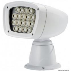 Faro elettrico LED 12 V
