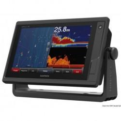 Chartplotter Garmin GPSMap 922xs
