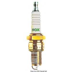 Candela NKG BP8HS-10
