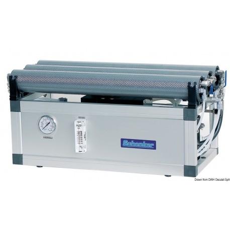 Dissalatore Modular 60 Digital /12V