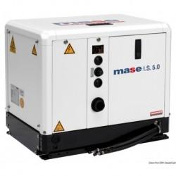 Generatori Mase linea IS 5.0