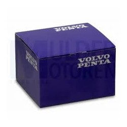 Kit di manutenzione servizio Volvo Penta P / N 21189426