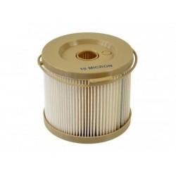 Filtro carburante 861014 (Volvo Penta Genuine) 10 micron