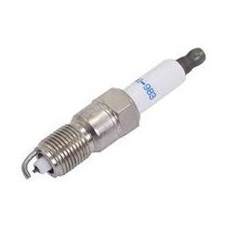Candela AC 41-983 Mercruyser
