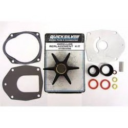 Repair Kit girante piede Alpha