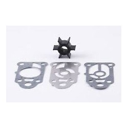 Mercury-Mercruiser 889246A16 REPAIR KIT Water Impeller