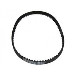 Cinghia Mercury 57-895120 TIMING BELT per F 8-9.9
