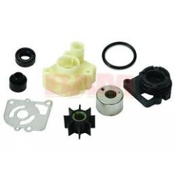 Mercury 46-8M0122064 REPAIR KIT W/P per F 15-20