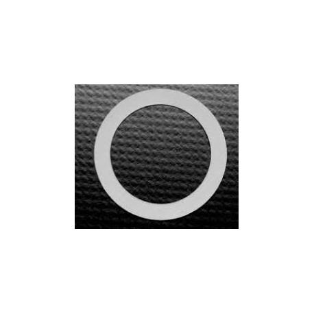 Rondella per Girante Mercury 8M0005777