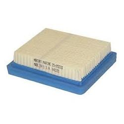 Filtro aria OptiMax 853333T