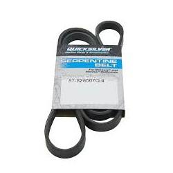 Cinghia Mercury OptiMax 828507Q4