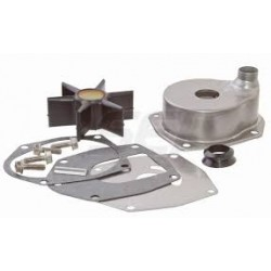 Kit pompa acqua Mercury 817275A8