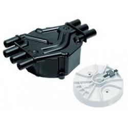 Kit rotore e Calotta 898253T28