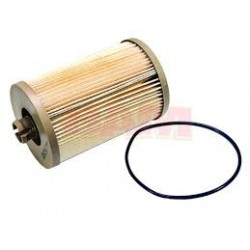 Filtro separatore 8M6002390
