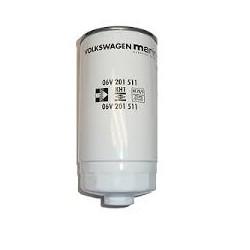 Filtro separatore 8M0067337