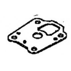 Guarnizione inferiore pompa acqua hp 4-6 4T