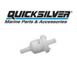 Filtro benzina per hp 4-5-6 4T