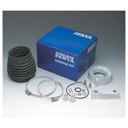 kit per la manutenzione della trasmissione DP-S SX