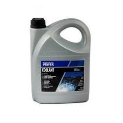Liquido Refrigerante Verde conf da 5 lt
