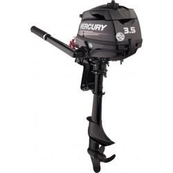 Mercury FourStroke HP 3,5