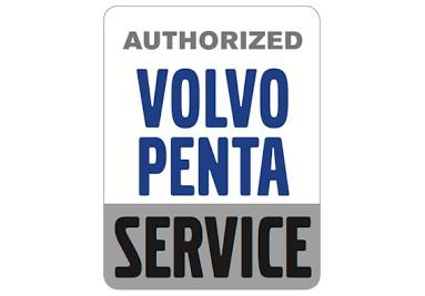 Catalogo Ricambi Volvo Penta